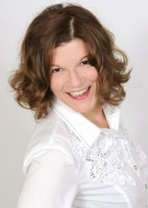 Sabine Degen