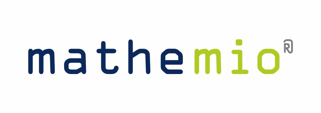 mathemio Logo